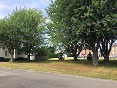 468 Rue Lessard , Drummondville, QC J2A2G2 - Nos inscriptions - Royal LePage…