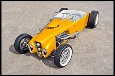 1926 Ford Speedster    http://www.mecum.com/auctions/lot_detail.cfm?LOT_ID=SC0512-125796=696=Car=673
