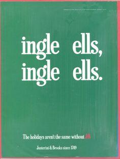 Os 10 anúncios impressos mais inteligentes, segundo o Business Insider - Adnews - Movido pela Notícia