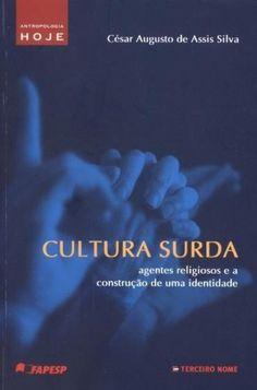 Cultura Surda - Libras & Cia Sobre Libra, Inclusive Education, Libra Love, Deaf Culture, Speech Pathology, Special Education, Signs, Cell Wall, Reading