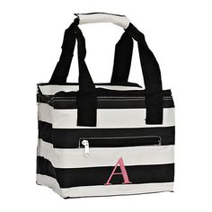 Grunge Baseball Large Weekender Carry-on Ambesonne American Flag Gym Bag