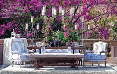 grace+ormonde+wedding+style/spring+summer | style with mindy weiss grace ormonde wedding style 2011 table top ...
