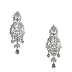 Rashi - Deep Red Add allure to your outfit with this silver nath ...