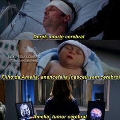 Que falta de sorte Greys Anatomy Cast, Greys Anatomy Memes, Arte Com Grey's Anatomy, Cristina Yang, Famous Books, Memes Status, D1, Beautiful Day, Wallpaper