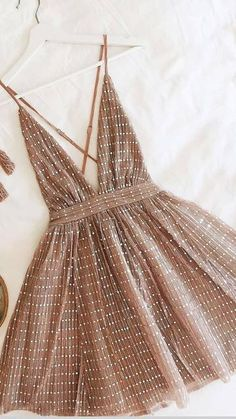 Hoco Dresses, Dance Dresses, Homecoming Dresses, Pretty Dresses, Beautiful Dresses, Formal Dresses, Dress Prom, Sexy Dresses, Summer Dresses