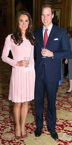 KATE MIDDLETON photo   Kate Middleton, Prince William