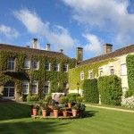 Mindful Eating @ Lucknam Park Hotel & Spa on 21st July 2014 http://blog.soulnutrition.org/2014/05/soul-nutrition-events-now-available-book/