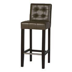obrien-leather-bar-stool-grey