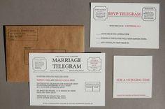 1940s Theme Wedding---HELP!!!   Weddings, Style and Decor   Wedding Forums   WeddingWire