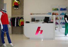 Hype Den Haag