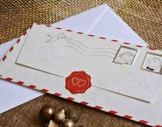 Invitatie nunta colectia Kristal 60272