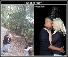'LOCAL X FOTO Ensaios Externos Casal #amor #abraço #beijos #carinho #Love #Kiss #lovely #lovelyday #loveit #fotografia #foto #fotos #photo #photos #photography #photographer #prewedding #wedding #bridesmaids #muitolove #sombra #shadow #portrait #portraits #loveit #photoofday #photooftheday' by @andersontavaresfotografia. #bridesmaid #невеста #parties #catering #venues #entertainment #eventstyling #bridalmakeup #couture #bridalhair #bridalstyle #weddinghair #プレ花嫁 #bridalgown #brides…