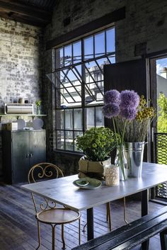 O'Connell Street Merchants in Sydney's Newtown, as featured in our March 2014 issue. Styling and photography by Laura Baxter. https://www.facebook.com/oconnellstreetmerchants