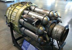 jet engine - Google Search