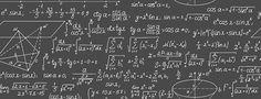 A Mathematical Gem from Euler