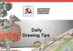 Daily Drawing, Drawing Tips, Drawings, Design, Sketches, Drawing, Portrait, Draw