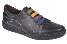 scarpa dei miei sogni e dei miei passi