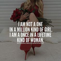 Be somebody nobody thought you could be quotes. Morning fitness motivation quotes to keep you working out. Boss Lady Quotes, Babe Quotes, Bitch Quotes, Sassy Quotes, Badass Quotes, Queen Quotes, Attitude Quotes, Girl Quotes, Great Quotes