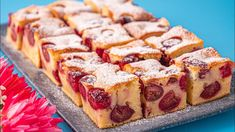 Choux Pastry, No Cook Desserts, Waffles, French Toast, Cooking, Breakfast, Sweet, Recipes, Food