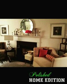 Homestaging and more :: 404.438.5813