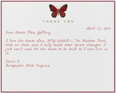 Check out what this customer had to say about our house plan HPG-30002B-1.http://www.houseplangallery.com/pinterest-dreamhome