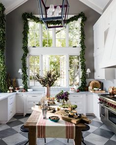 kuchenherd im landhausstil design ideen holz, küchenherd im landhausstil – 4 designs von j.corradi #corradi, Design ideen