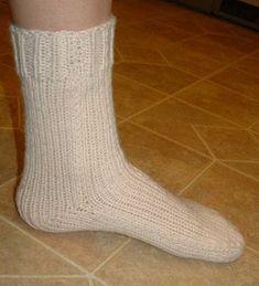 Favorite Bond Socks