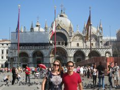 Check out what clients said about their Tour Italy Now experience!