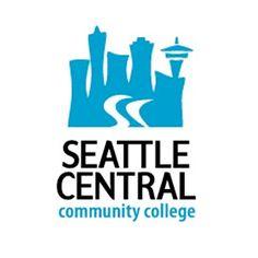 DSL Northwest Central Seattle Community College