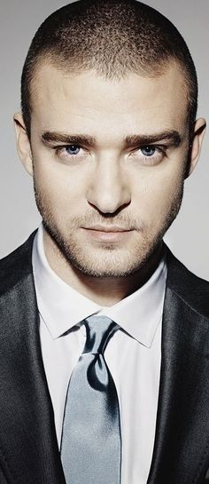 Justin Timberlake please follow me,thank you i will refollow you later