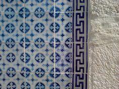 Azulejaria Portuguesa Santiago