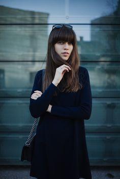 fashionblog austria, minimalistic Free Credit Report, My Style, Austria, Blog, Fashion, Gowns, Moda, Fashion Styles, Blogging