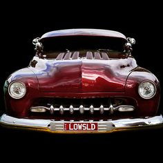 LOWSLD #cars #hotrods #vintagecars #musclecars #classiccars #kustomkulture #rockabilly #fashion #cool #buick #mercury #Pontiac #ford #Chrysler #dodge #coupe #deuce #roadster #carposters #carprints #hotrodposters #hotrodtshirts #Chevrolet #chevy #bantam #rover #Cadillac #mopar #chrome #oldsmobile #lowrider #volksrod #phoenix #Desoto #carculture #greazer #greazefest #giftsforhim #gifts #boystoys #Christmas #tistheseason #birthday #stockingfillers #stationery #phonecases #custom #therandomimage
