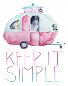 Keep it Simple Keep It Simple, Create, Fictional Characters, Shopping, Fantasy Characters