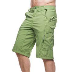 M's Liquid Gear Shorts