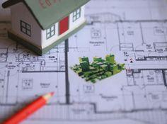 What Makes A Good Feng Shui Floor Plan? Let's Explore.