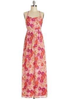 8021731c26a29 Sweet Spirit Knit Maxi Dress