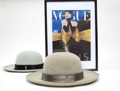 Effortless way to make a stunning impression Shop SUPERDUPER hats at N-DUO-@nduoconcept