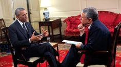 obama-friedman-full-