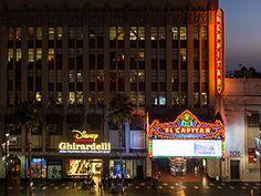 Hollywood, CA Birthday Weekend, 5th Birthday, Soda Fountain, Chocolate Shop, Hollywood California, Exploring, Celebration, Road Trip, Bucket