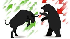 Equity benchmarks as well as broader markets remained under pressure as investors maintained cautious stance ahead of Economic Survey and Union Budget  Intraday Trading Tips  Buy V-Guard Industries Ltd. at above: 203.06 Targets: 206.53 – 203.00 – 202.45 – 200.45 Stop loss : 199.51
