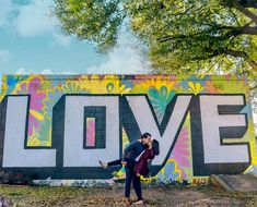 Love Houston Murals, Heart Location, Houston Heights, Tyre Shop, Driving Directions, Sunset Colors, Texas Travel, Latina, In The Heights