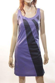 Robe en coton biologique zuzua Skunkfunk, vente en ligne de vêtements originaux