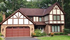 Best Certainteed Landmark Burnt Sienna Roof Shingles Shingle 640 x 480