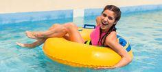 Yes! De grootse waterglijbaan van het land staat in het weekend van 21, 22 en 23 juli in Oostende. De ...