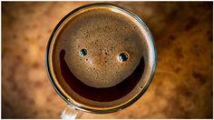 Funny Coffee Art Wallpaper | funny coffee art wallpaper 1080p, funny coffee art wallpaper desktop, funny coffee art wallpaper hd, funny coffee art wallpaper iphone