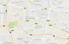 The Pretoria Boeremark in Silverton is all about fresh, traditional and homemade . Pretoria, Map, Homemade, Traditional, Fresh, Location Map, Home Made, Diy Crafts, Hand Made