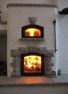 earnest_1.jpg from Maine Wood Heat Company in Norridgewock, ME 04957