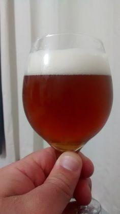 Como fazer cerveja em casa - Introdução aos processos