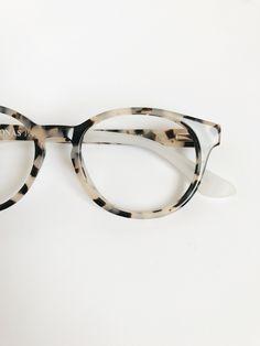 56b12016465232 21 jaloersmakende afbeeldingen over Kinderbrillen - Kids fashion ...